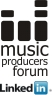 Music Producers Forum - Linkedin Group