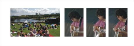 acoustica-200803.jpg
