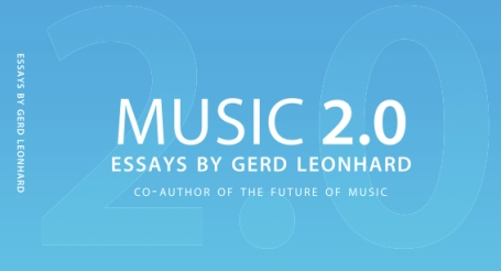 music20-front-book-gerd-leonhard.jpg