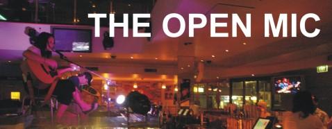 open-mic-banner.jpg