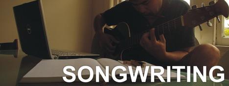 songwriting-banner_resize.jpg