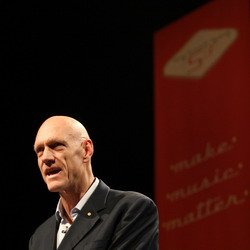 peter-garrett-supplied-picture-by-apra_amcos-web.jpg