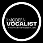 themodernvocalist_logo_jpegbadge_smallesterest