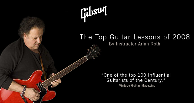 gibson-guitar-lessons-2008