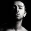 Video: LP33 talks to Jay Sean