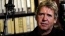 Video: U2′s Producer Steve Lillywhite reveals his true obsession