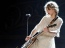 Taylor Swift – Hitting the right notes in music and business